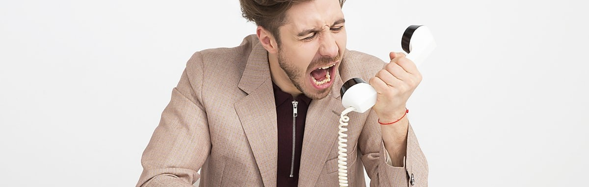 Ügyféllel való kommunikáció – 26 tipp