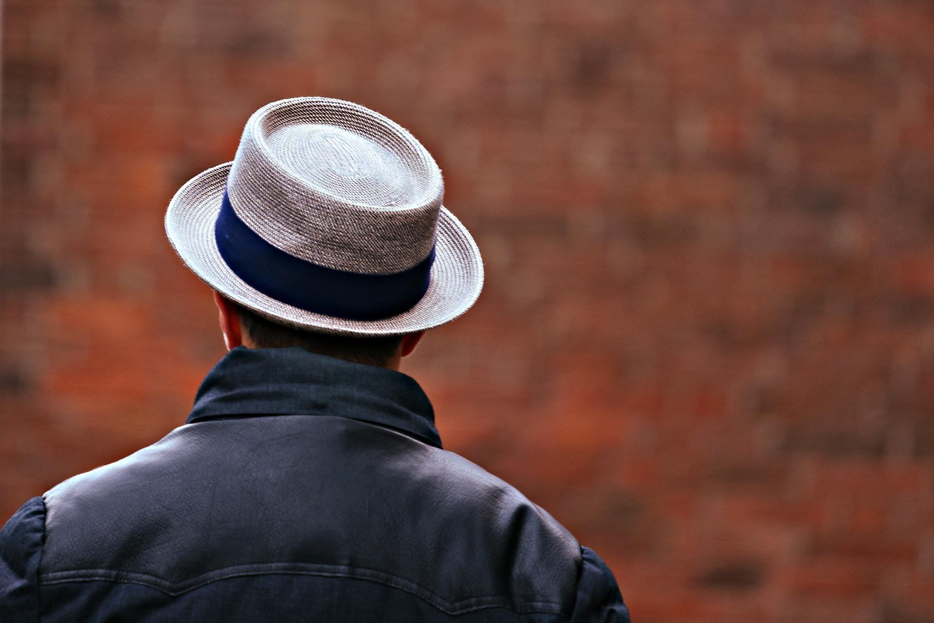 7 fehér kalapos technika a forgalom növelésére