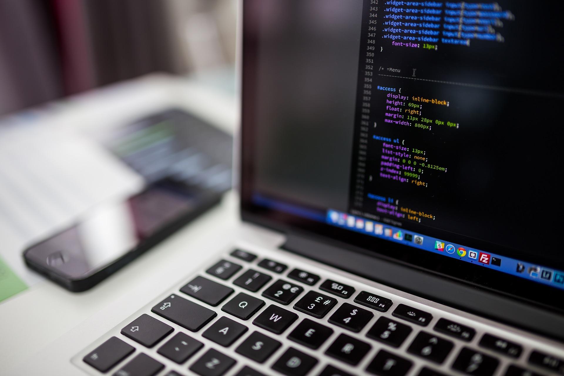 A CSS és JS fájlokat ne blokkoljuk!