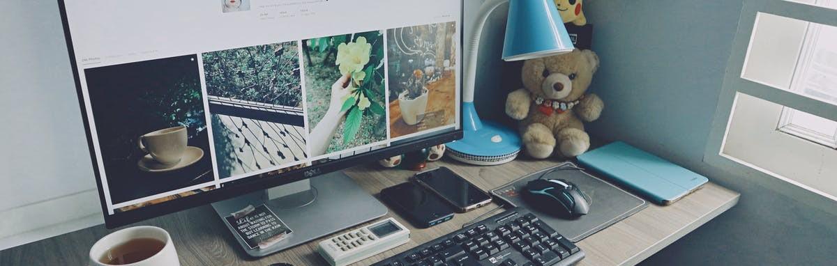 Képek a weboldaladra-hasznos eszközök a vizualitásban…