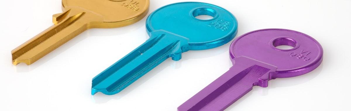 Megfelelő kulcsszavak szerepe az on-page SEO-ban
