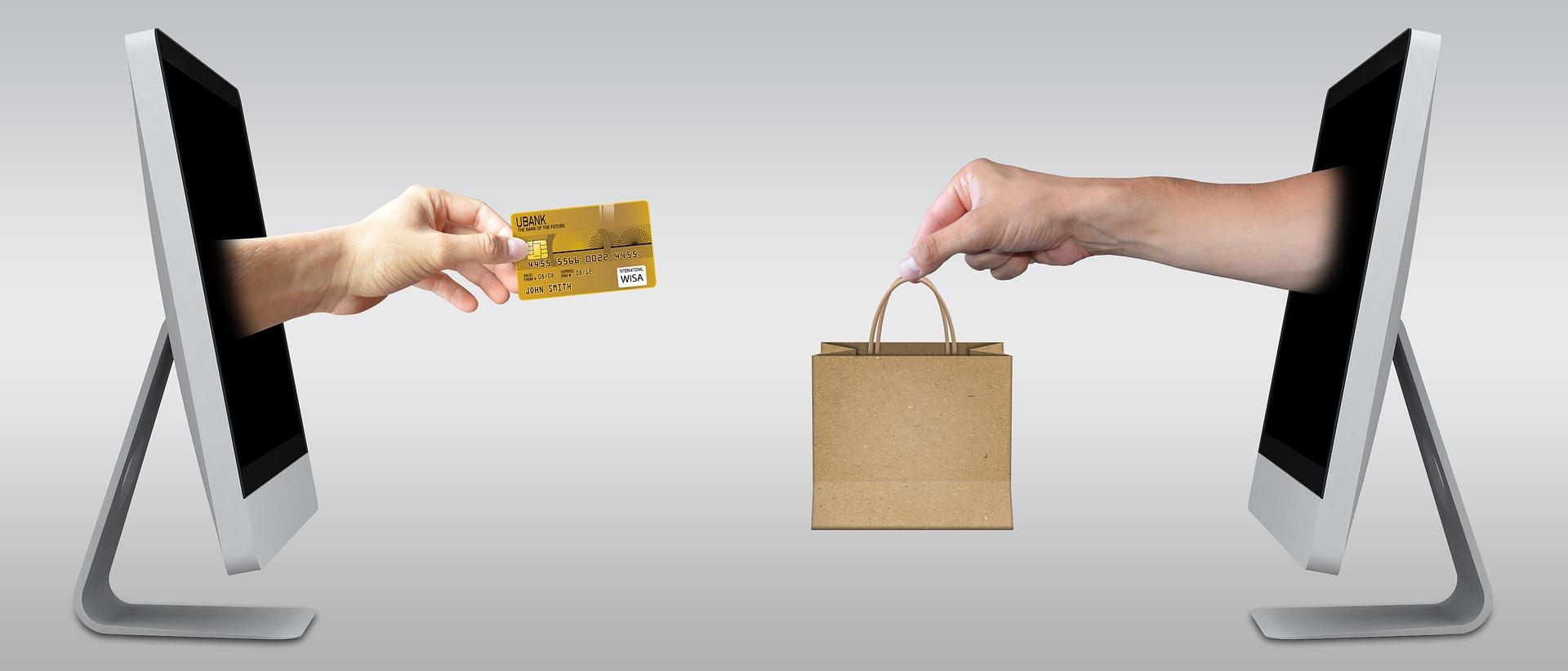 Online kereskedelem a 10 leggyakoribb hiba keresőoptimalizáláskor