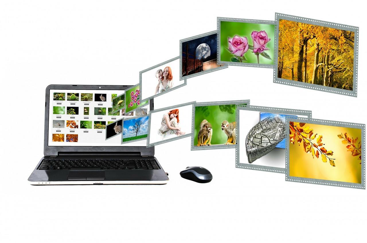 Tartalom alapú marketing 15 különböző iparágban
