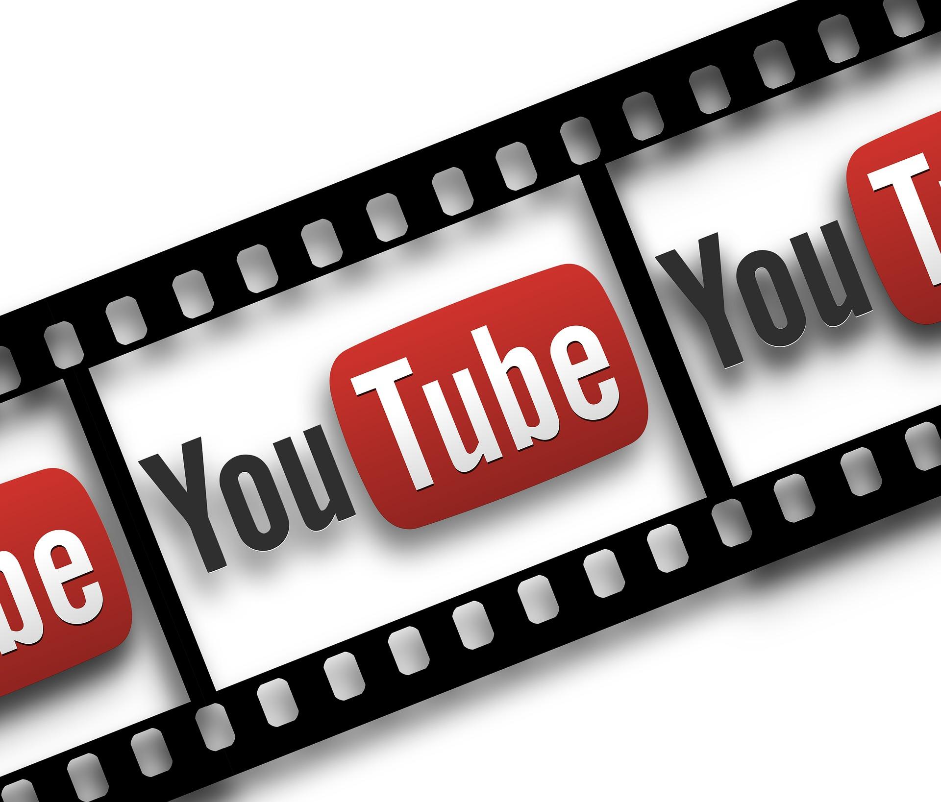 YouTube videók: útmutató az optimalizálási sikerekhez