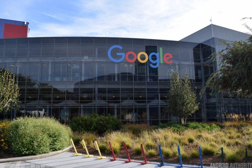 Gyorselemzés a 2019 márciusi Google algoritmus frissítés kapcsán
